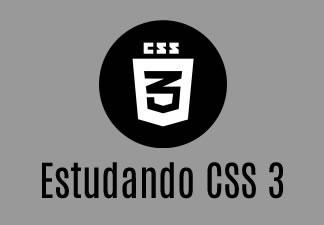 Aula 09 - CSS3 - CRIANDO UMA PEQUENA APLICACAO PARA ROTACAO