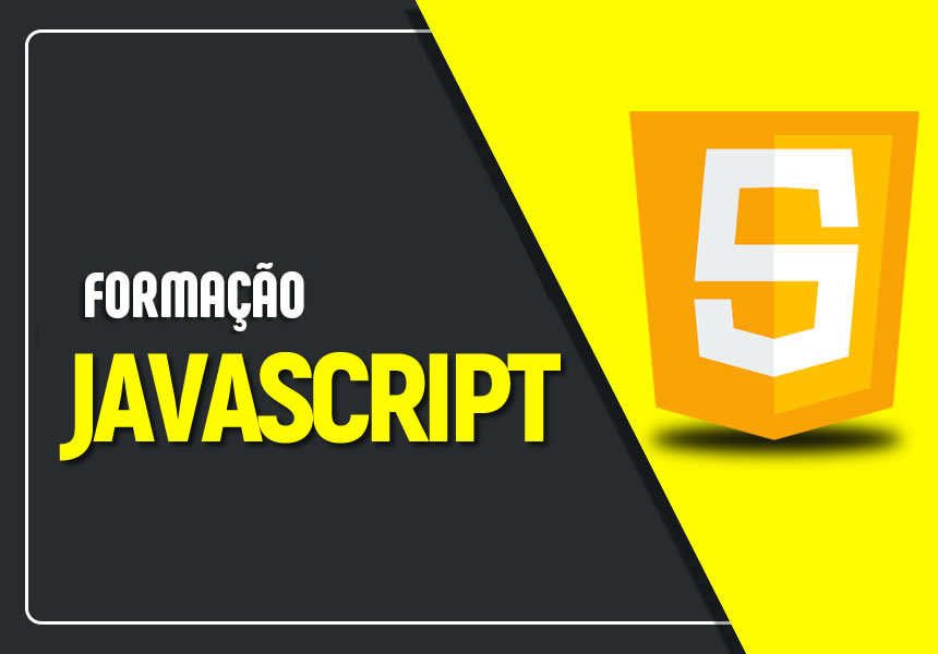 Formação JavaScript