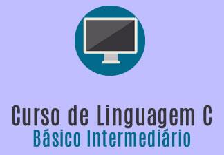 Linguagem C - Aula 44 - Exercícios