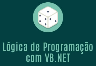 Lógica com VB.NET - Aula 49