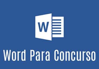 Word - Aula37 - guia inserir textos