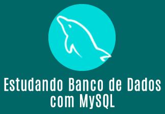 Dominando MySQL