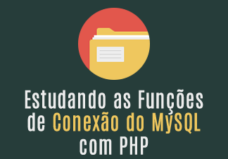 Funções do MySQL com PHP