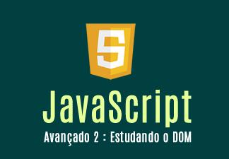 JavaScript Avançado 02