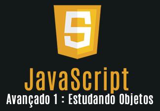 JavaScript Avançado 01