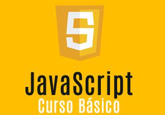 JavaScript - Curso Básico