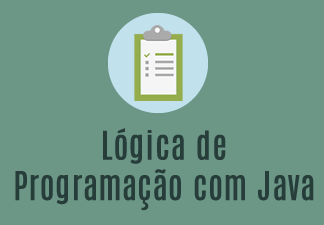 Lógica de Programação com Java