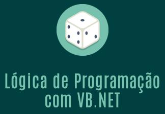 Lógica de Programação com VB.Net