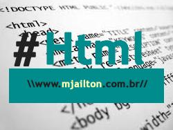 Curso de XHTML Aula 27 - Conhecendo a tag Meta
